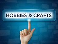 Hobbies & Crafts