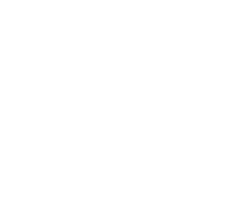 Associated with ICPA